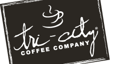 Tri-City Coffee Company